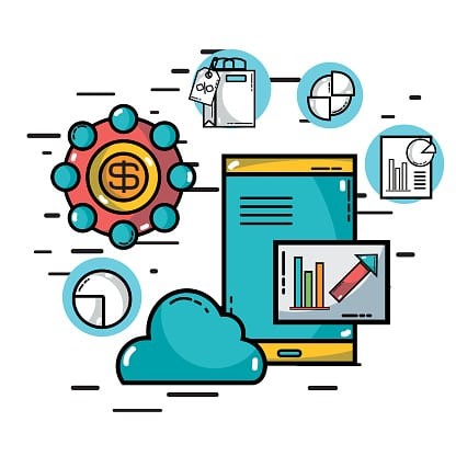 what are the reasons accounting for It's not uncommon for accounting firms to forego accounting software when  working with small business clients but that could be a mistake.